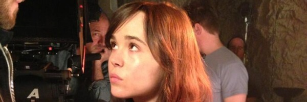 ellen-page-x-men-days-of-future-past-slice