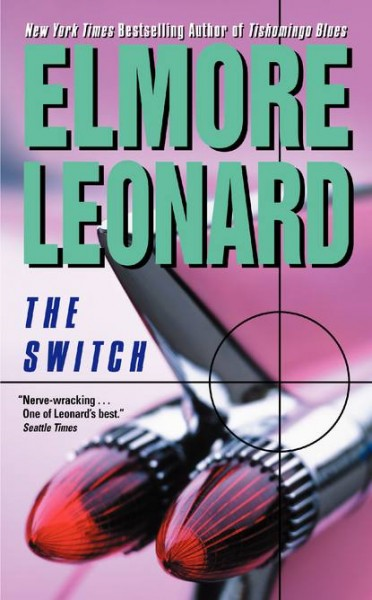 elmore-leonard-the-switch