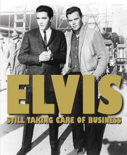 elvis-still-taking-care-of-business-book-cover