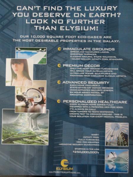 elysium-comic-con