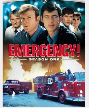 emergency-season-1