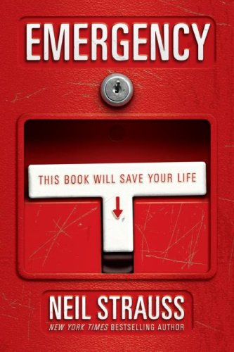emergency_this_book_will_save_your_life_cover_01