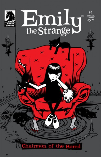 emily_the_strange_comic_book_cover