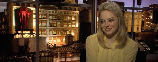 emma-stone-spider-man-interview-slice