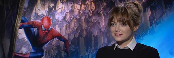 emma-stone-the-amazing-spider-man-2-interview