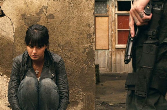 emmanuelle-chriqui-5-days-of-war-image