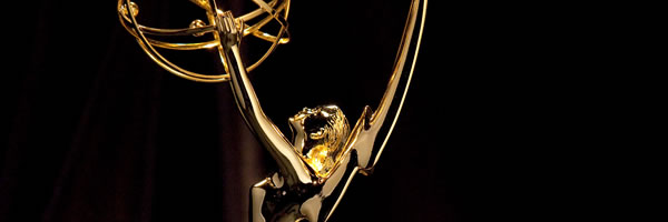 emmy-awards-2013