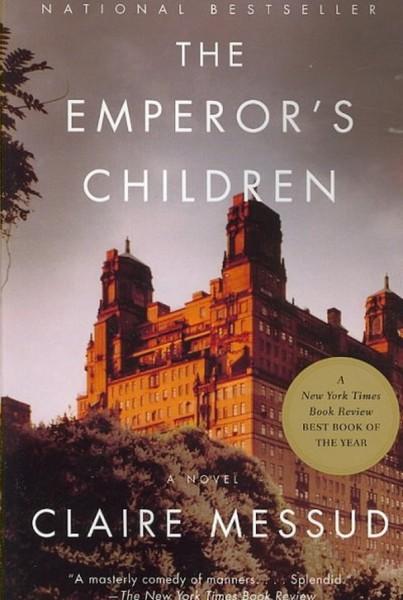 emperors-children-book