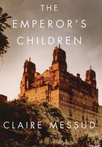 emperors-children-book-cover