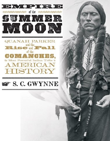 empire_of_the_summer_moon_book_cover