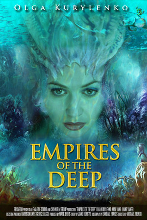 empires-of-the-deep-poster