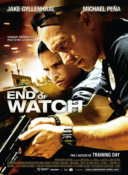 end-of-watch-french