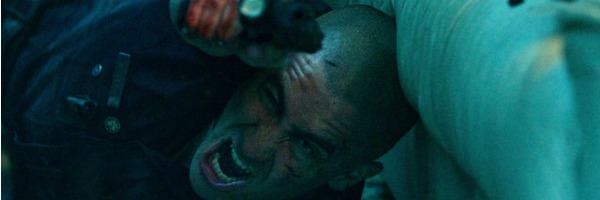 trailer-end-of-watch-jake-gyllenhaal-slice