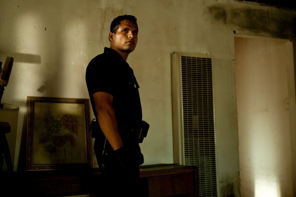 end-of-watch-michael-pena
