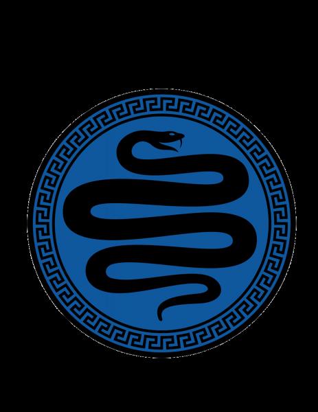 enders-game-asp-army-logo