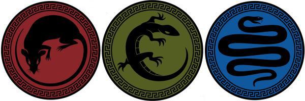 enders-game-battle-school-army-logo-slice