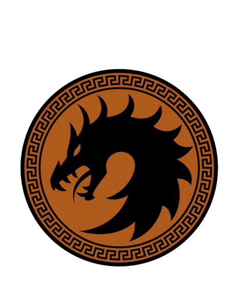 enders-game-dragon-army-logo
