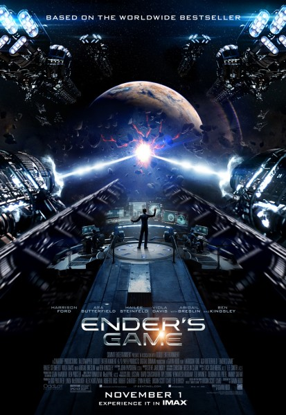 enders-game-imax-poster