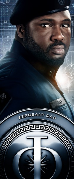 enders-game-poster-banner-nonso-anozie