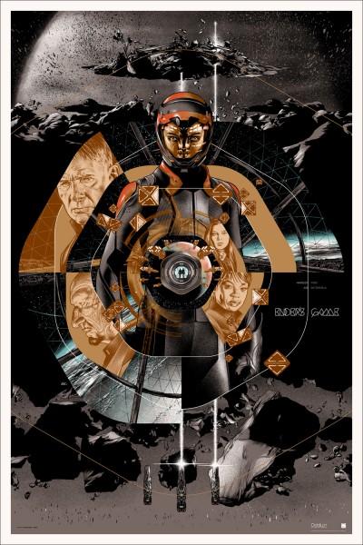 enders-game-poster-martin-ansin-mondo-regular