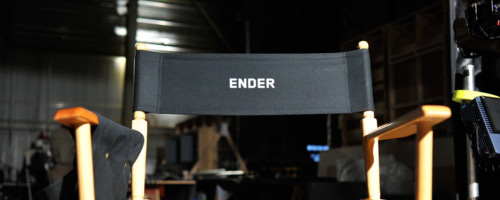enders-game-production-blog-slice
