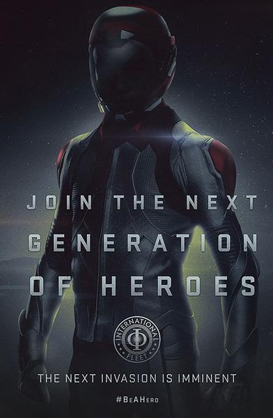 enders-game-propaganda-poster-2