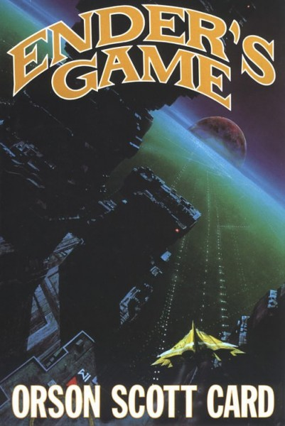 enders_game_book_cover_orson_scott_card