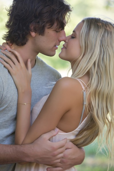 endless-love-alex-pettyfer-gabriella-wilde