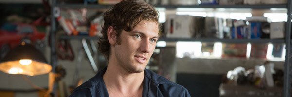 endless-love-alex-pettyfer-slice