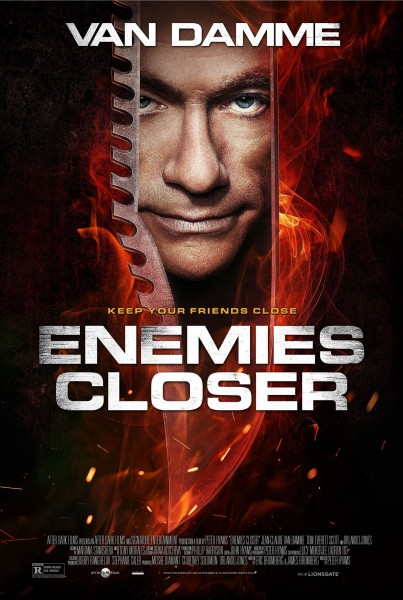 enemies-closer-poster