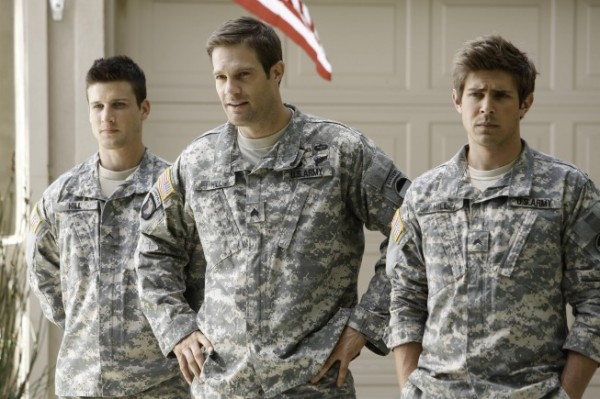 enlisted-2