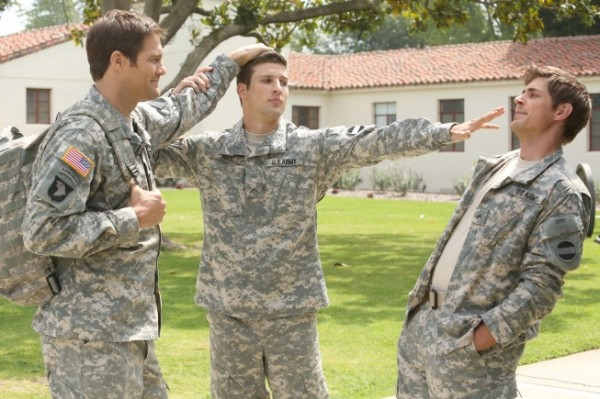 enlisted-geoff-stults-parker-young
