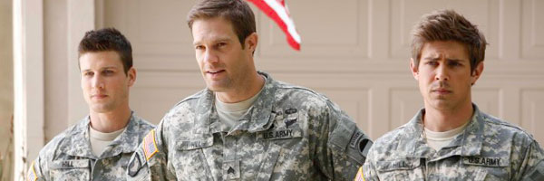 enlisted-episodes-airing
