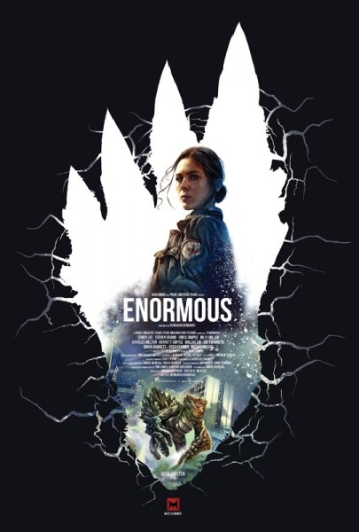 enormous-poster