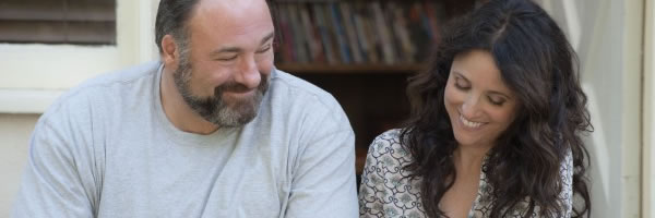 enough-said-james-gandolfini-julia-louis-dreyfuss-slice