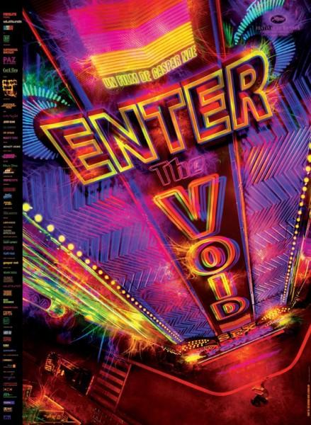 enter_the_void_gaspar_noe_poster