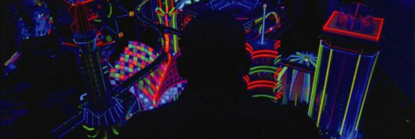enter_the_void_gaspar_noe_slice