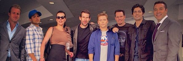 entourage-doug-ellin-set-image-slice