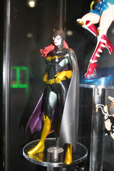 entry-display-toy-fair-2014-image (1)