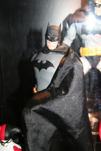entry-display-toy-fair-2014-image (11)