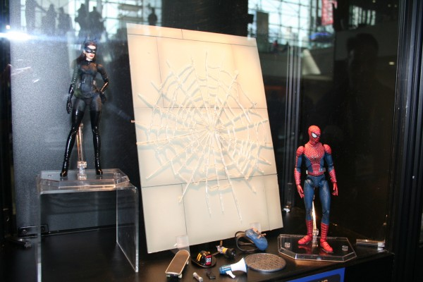 entry-display-toy-fair-2014-image (12)