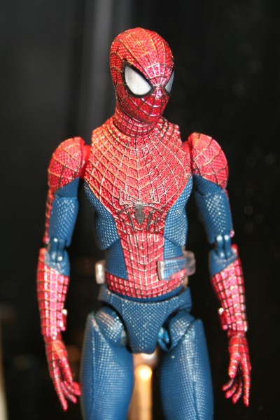 entry-display-toy-fair-2014-image (14)