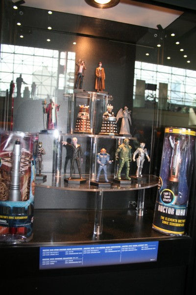 entry-display-toy-fair-2014-image (15)