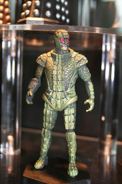entry-display-toy-fair-2014-image (16)