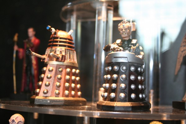 entry-display-toy-fair-2014-image (17)