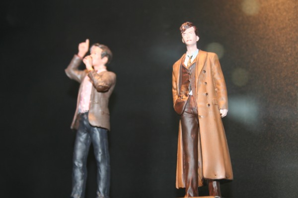 entry-display-toy-fair-2014-image (19)
