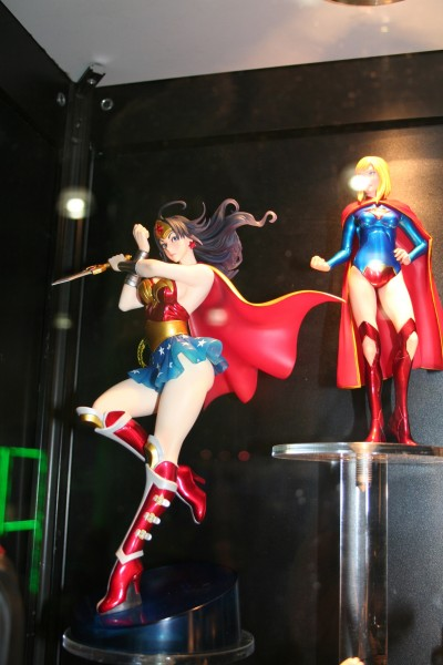 entry-display-toy-fair-2014-image (2)