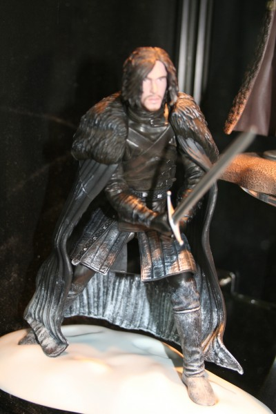 entry-display-toy-fair-2014-image (20)