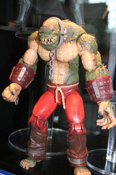 entry-display-toy-fair-2014-image (25)