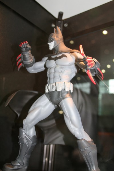 entry-display-toy-fair-2014-image (27)